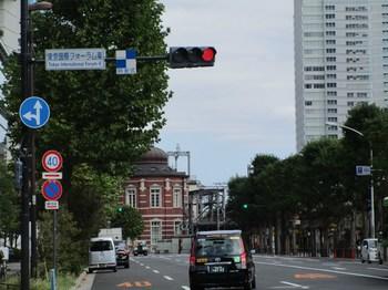 鍛治橋から望む東京駅.jpg