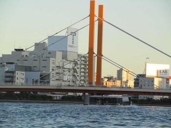 隅田川新大橋2 のコピー.jpg