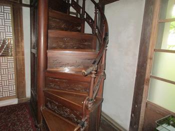 階段2 のコピー.jpg
