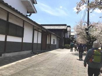 雄川関2 のコピー.jpg