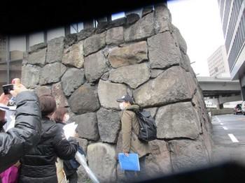 雉子橋石垣 のコピー.jpg
