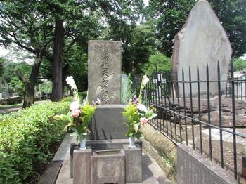 青山・ジョセフ彦 のコピー.jpg