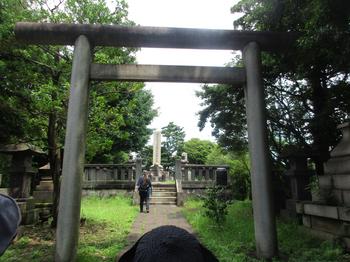 青山・大久保利通 のコピー.jpg