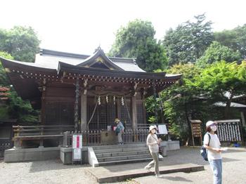 青謂神社 のコピー.jpg