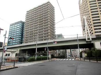首都高5号線(西神田から) のコピー.jpg