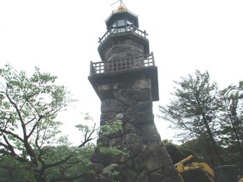 高灯台 のコピー.jpg