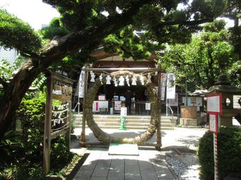 鳩の森神社3 のコピー.jpg