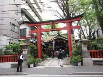 IMG_1114三崎稲荷神社 のコピー.jpg